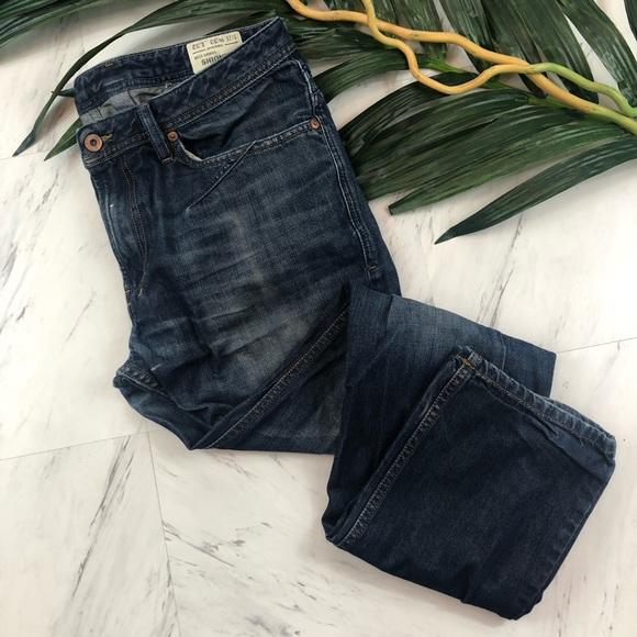 ab7fd939 Diesel Jeans | Shioner Slim Skinny Distressed | Poshmark
